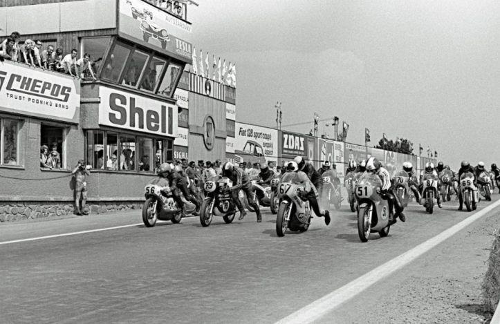 Brno 1972