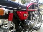 CB200-Twin 3