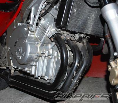 CBR Engine