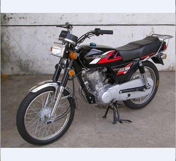 Jincheng AX125