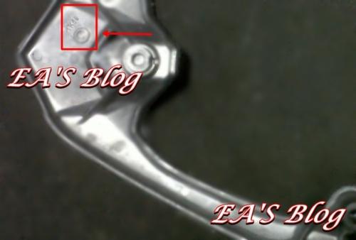 K59 RearGrip 2