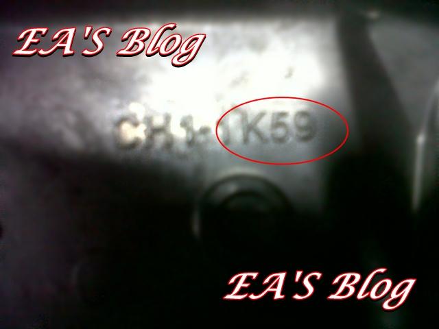 K59 Tech