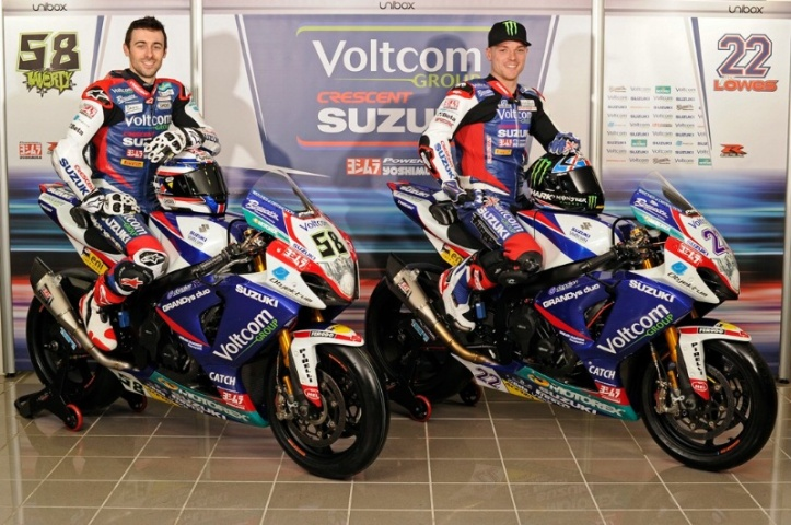 Laverty & Lowes