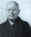Michio Suzuki 2