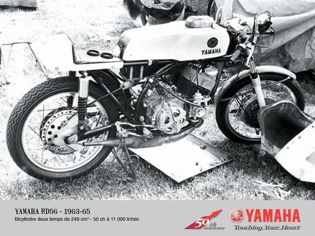 RD 56 1963