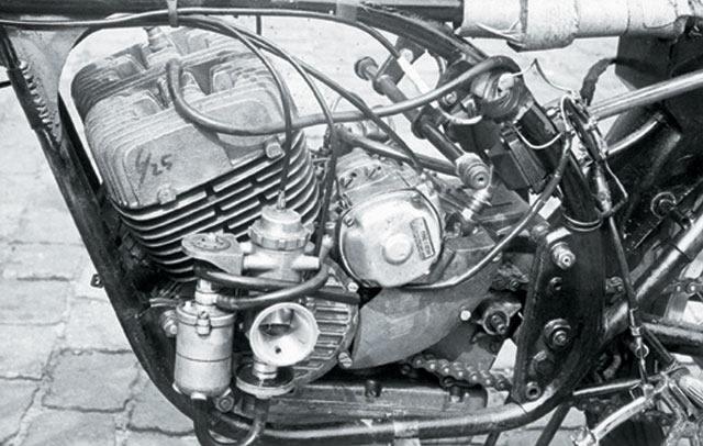 RD56 1962