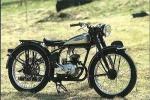 Tohatsu PA55 1955
