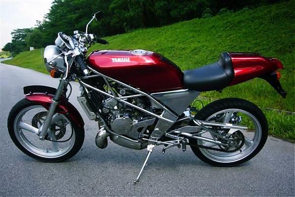 SDR200 5