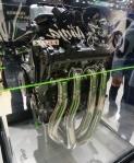 Ninja H2R Engine 2