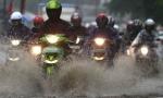 Bikers Hujan
