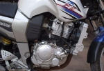 Byson 250cc