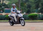 Honda Spacy 2015 9