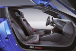 VW XL Sport 10