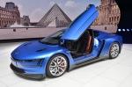 VW XL Sport 3