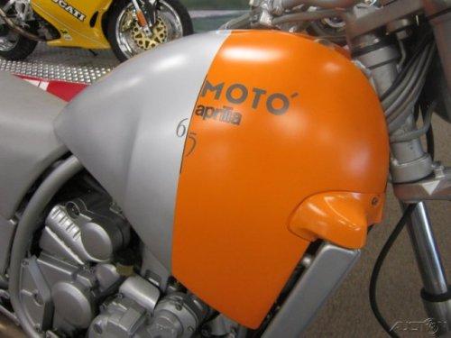 Aprilia Moto 6.5 7