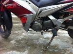 Jupiter MX 150cc DOHC 4
