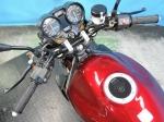 Kawasaki Xanthus ZR400 5