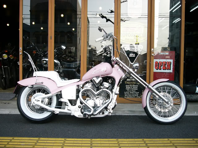wpid-harley-davidson-pink.jpg.jpeg