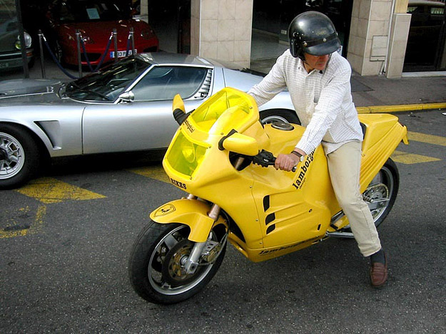 wpid-lamborghini-motorcycle-1.jpg