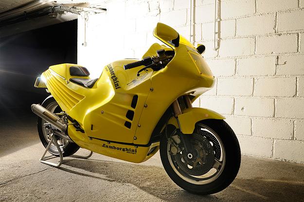 wpid-lamborghini_motorcycle.jpg
