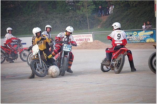motoball-5.jpg.jpeg