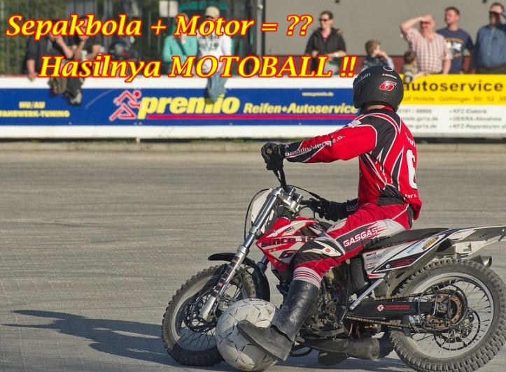Motoball main .jpeg