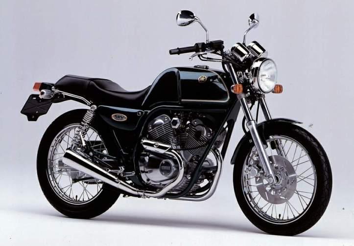 Yamaha SRV 250.jpg