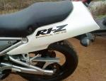 Yamaha R1-Z 15