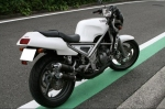 Yamaha R1-Z 17
