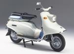 Yamaha SC-1 2
