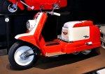 Harley Davidson Topper 8