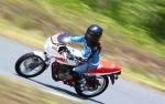 Honda CBX125F 13