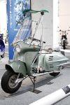 Honda Juno