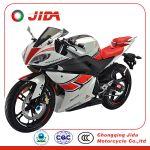 JD250S