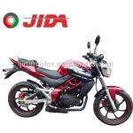 Jida JD200S