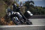 KTM 1290 Super Adventure 6
