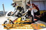 Moto2 Dijual Main