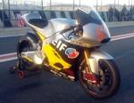 Moto2 Tito Rabat Dijual