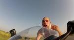 Ngebut 250 Kmh Tanpa Helm Main