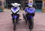 Perbandingan Jupiter MX King & MX Lawas 3