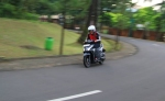 Test SpeedVario 150