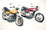 wpid-1973-kawasaki-h2a-1250cc-1970-kawasaki-h1-850cc.jpg