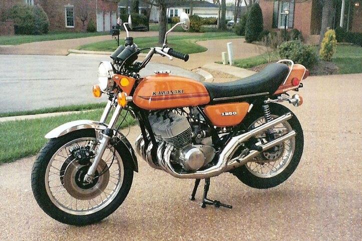 Kawasaki 5 Silinder.jpg