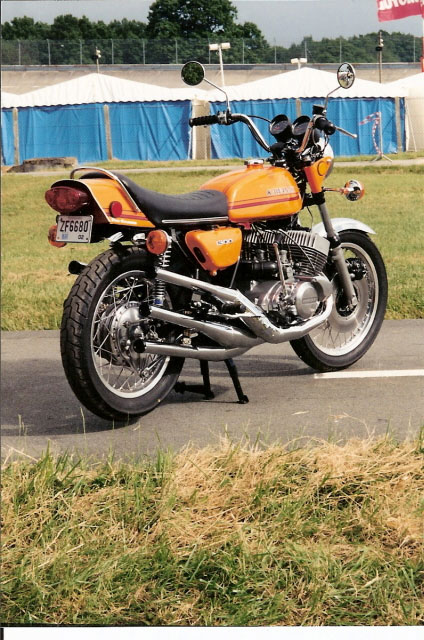 wpid-1973-kawasaki-h2a-1250cc2-small.jpg