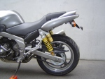 Yamaha FZX250 Zeal 7