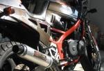 Suzuki GSX400X Impulse 11