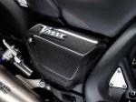 Yamaha VMAX Carbon SE 13