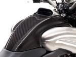 Yamaha VMAX Carbon SE 7