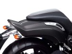 Yamaha VMAX Carbon SE 8