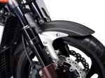 Yamaha VMAX Carbon SE 9